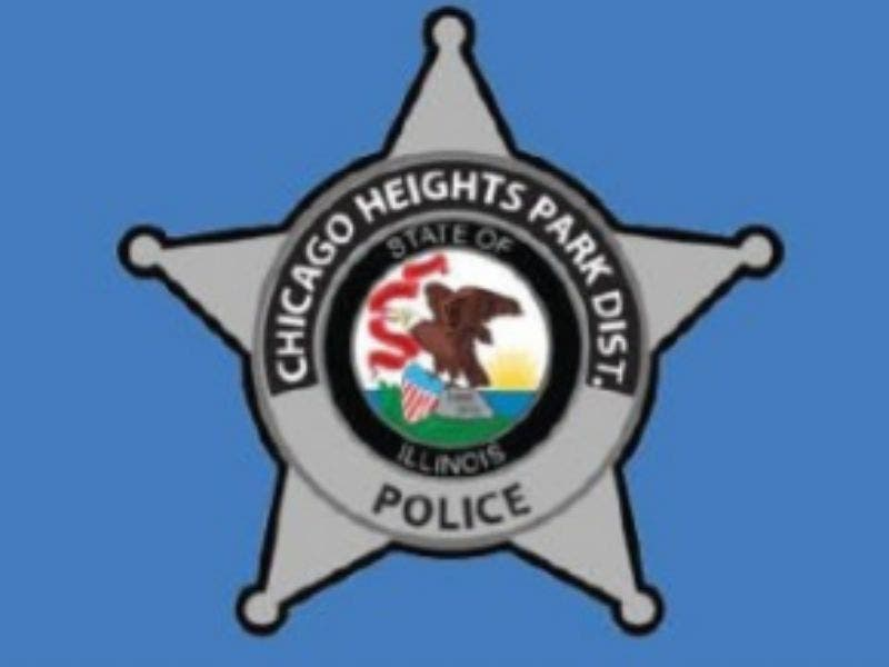Ex Chicago Cop Who Shot Unarmed Man Got Another Police Job Chicago Heights Il Patch