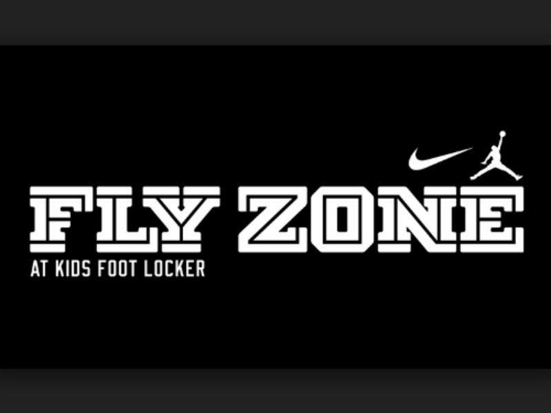 7cffeb0151 Kids Foot Locker Now Open in Orland Square Mall | Orland Park, IL Patch