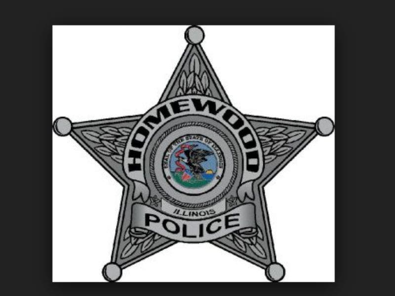 2 New Police Officers in Homewood | Homewood, IL Patch