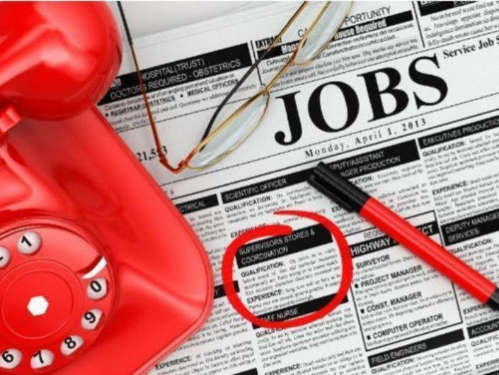 LOCAL JOBS: State Farm, Hawk Ford, Little Company of Mary