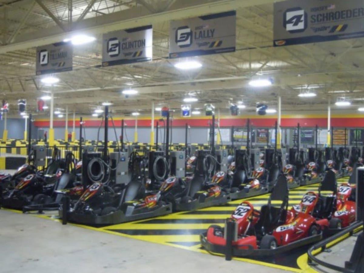 Cheap Jordan Sneakers – Easiest Go Kart Racing Near Chicago Il