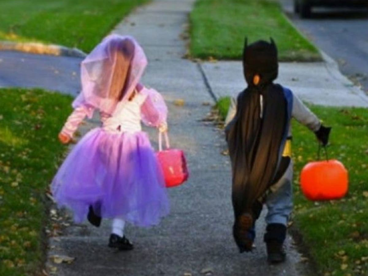 Halloween Trick Or Treat Hours 2020 Elwood Il Trick Or Treat Hours For Halloween 2017 In Batavia | Batavia, IL Patch
