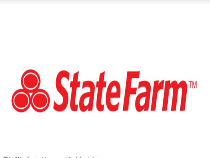 Zach Betley State Farm Hiring Office Manager | Beverly, IL ...