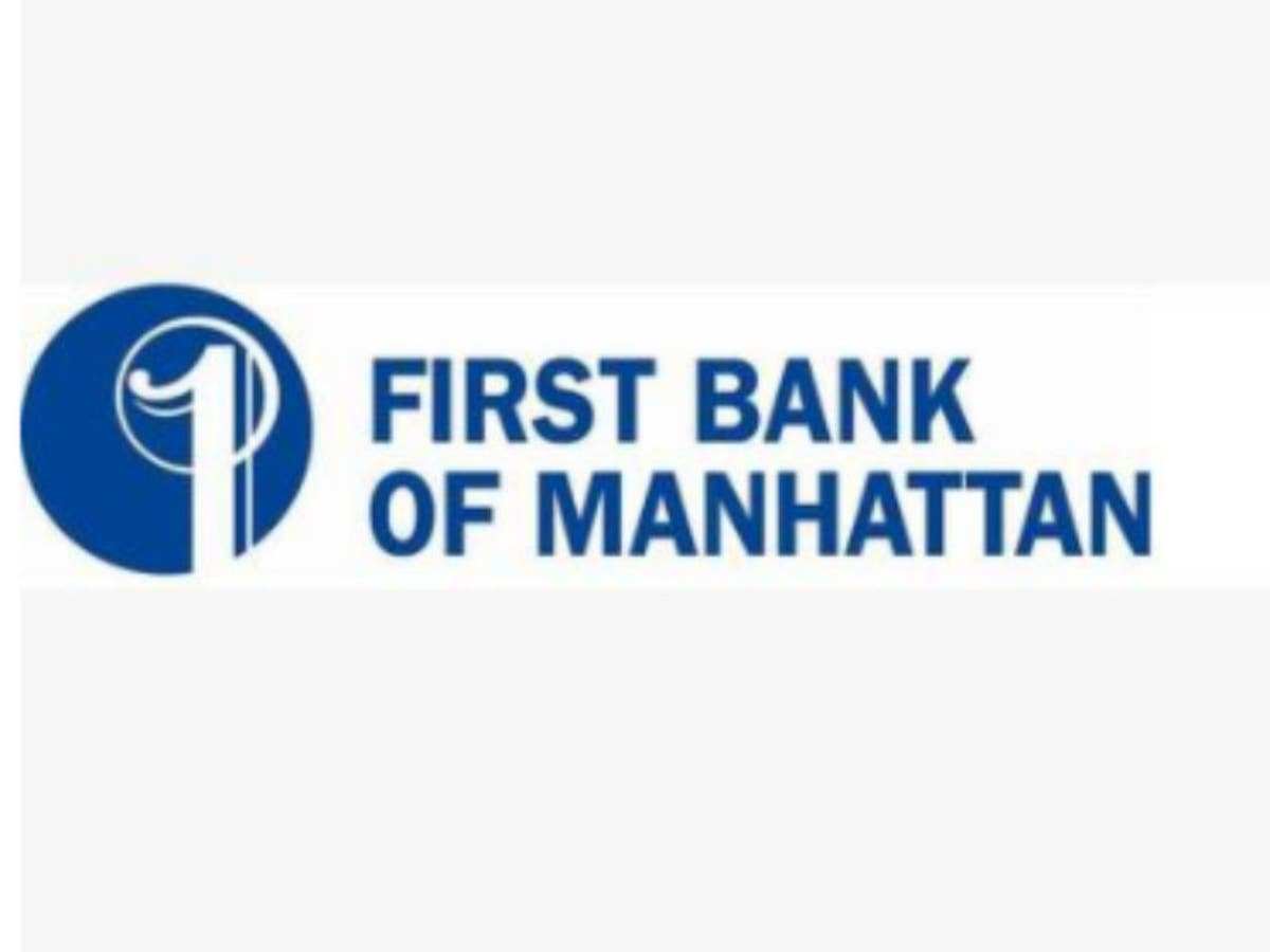 First Bank Customers Can Transfer Money To Other Banks