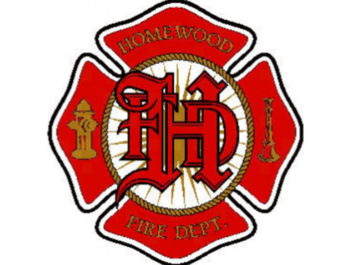 Village Of Homewood Hiring Firefighters | Homewood, IL Patch