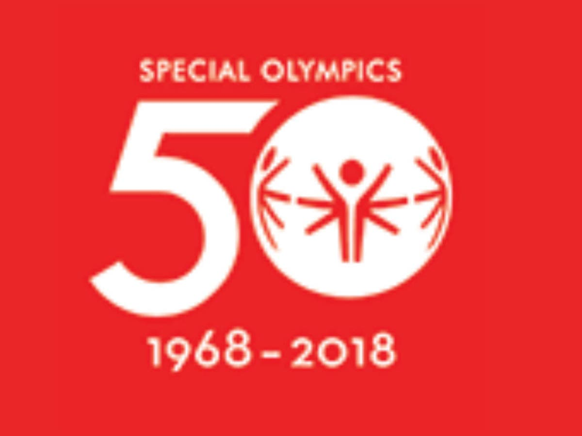 Free Tickets Available For Students To >> Free Tickets Available Now For Special Olympics 50th Anniversary