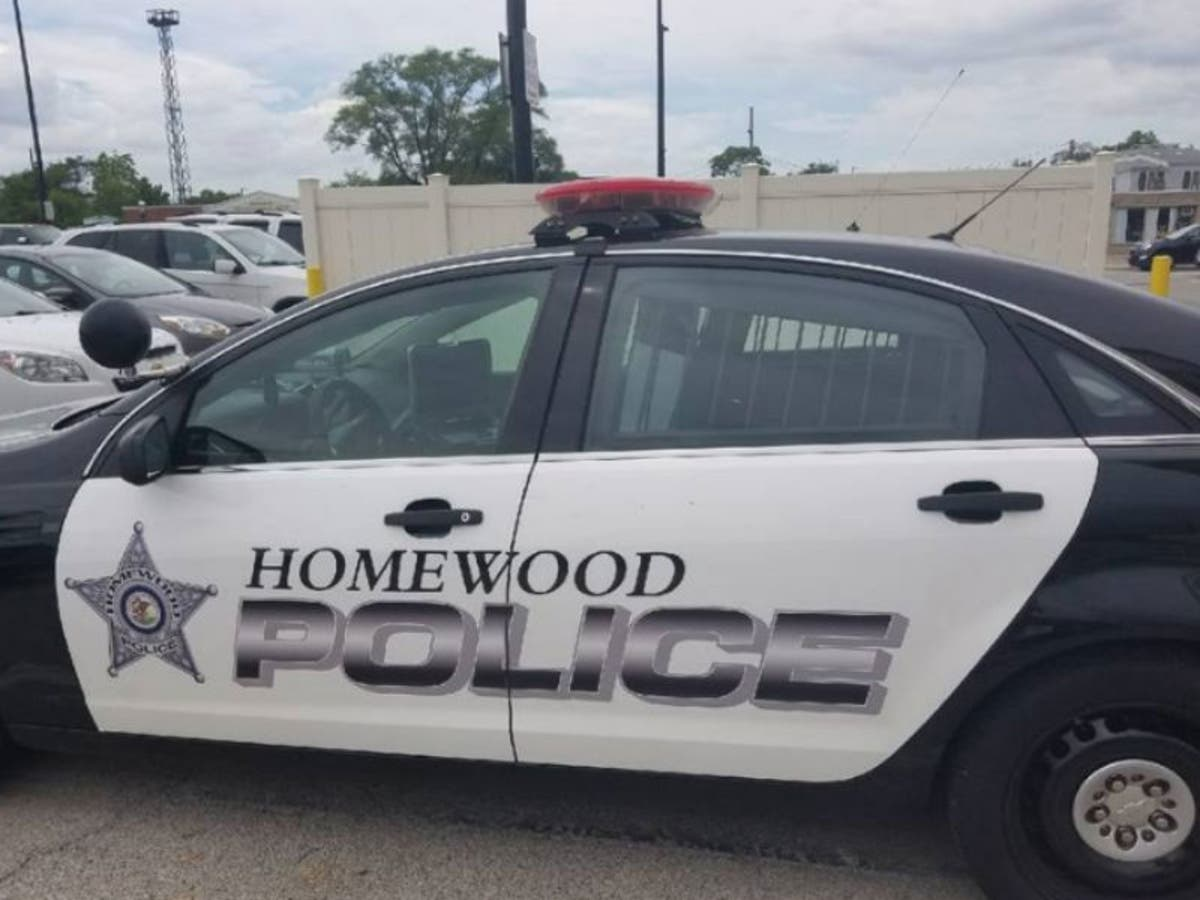 Banned Men Found At Kohl S Home Depot Cops Homewood Il Patch