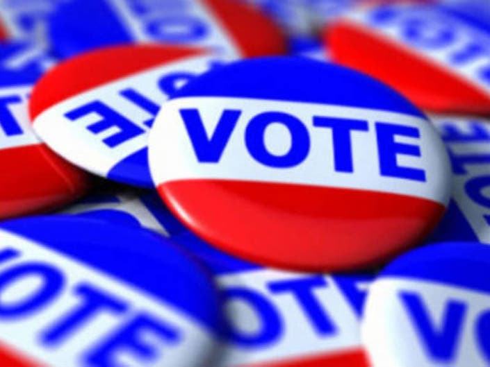 New Polling Place For Some Chicago Heights Voters | Chicago Heights ...