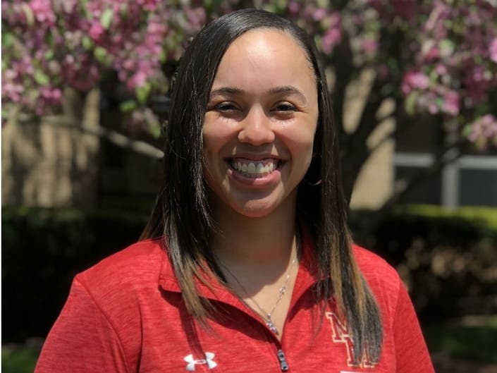Mother McAuley Hires New Basketball Coach