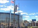 La Grange Police & Fire   La Grange, IL Patch