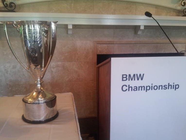 tickets available for 2020 bmw championship at olympia fields