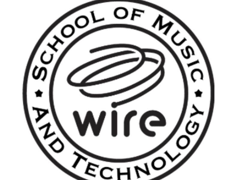 Wire Harness Symbol