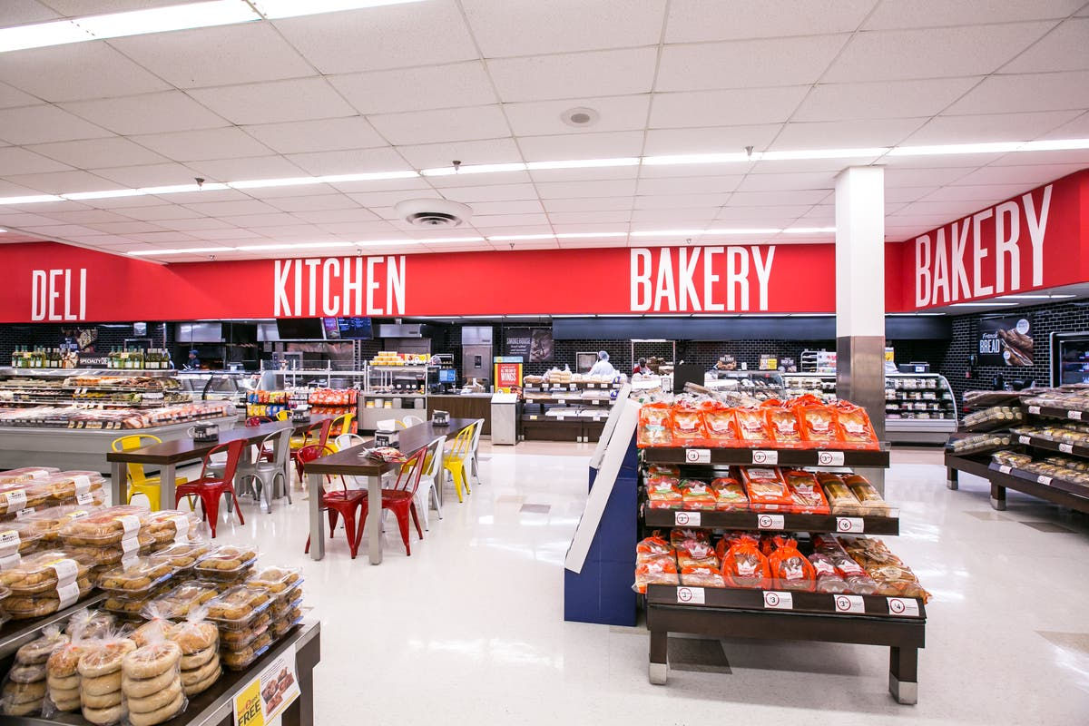 Winn Dixie Unveils Fifth Remodeled South Florida Store This Year 1