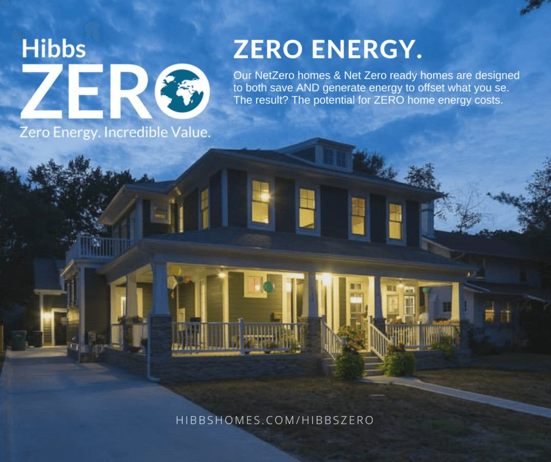 Hibbs Zero: Net Zero Energy Efficient Homes now available ... on zero energy design, earthship plans, zero energy cabin plans, zero entry house plans, energy saving house plans, zero energy homes, one room efficiency building plans, renewable energy house plans, zero point energy, zero energy garage, zero energy residential, green energy house plans, mobile home park plans, round homes earthbag plans, building energy efficient homes plans, zero home designs, zero carbon house plans, low energy house plans, net zero house plans, netzero energy home plans,