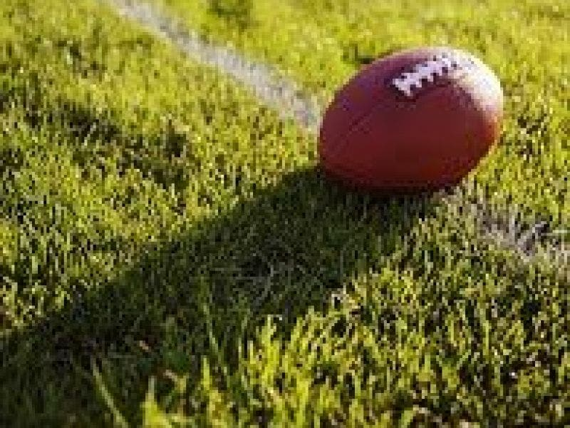 Member of Football Team in 'Remember the Titans' Dies After