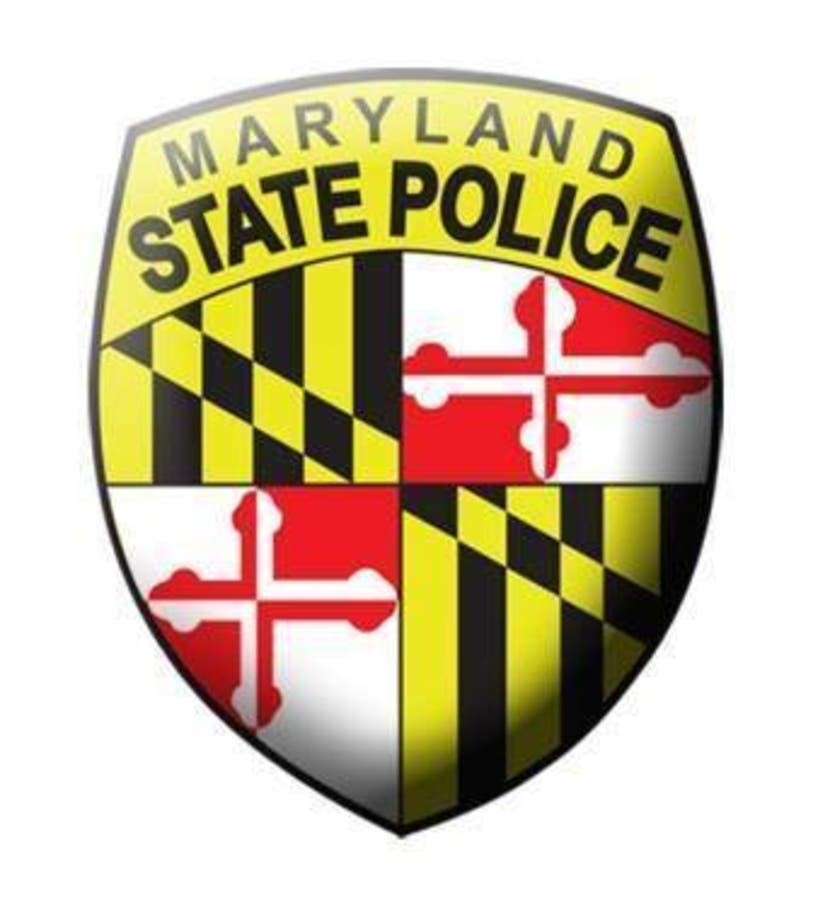 Baltimore Man Dies In I-95 Motorcycle Crash: State Police