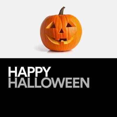 Mall Halloween Northern Nj 2020 Celebrate Halloween at Menlo Park Mall | New Brunswick, NJ Patch