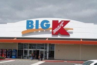 West Orange Kmart May Survive Nationwide Closings | West