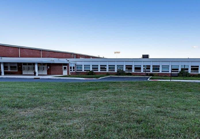 Field Renovations At Verona School Put Workers In Danger ...