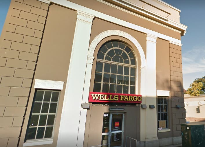 East Orange Officials Pull City Funds From Wells Fargo, Blast