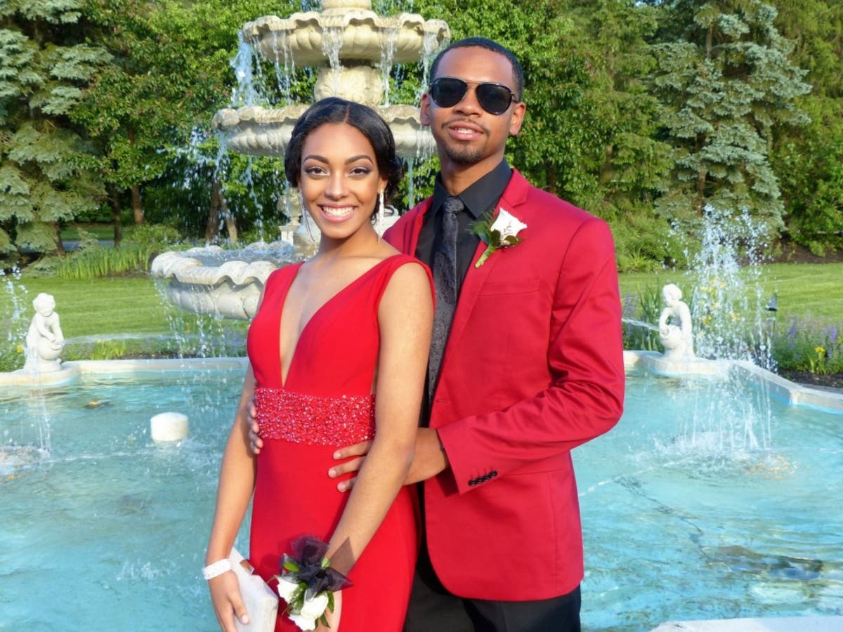 West Orange High Seniors Get Perfect Prom Weather Photos West Orange Nj Patch West orange, nj average temperature is 50.5f, which ranked #569 in new jersey. west orange high seniors get perfect