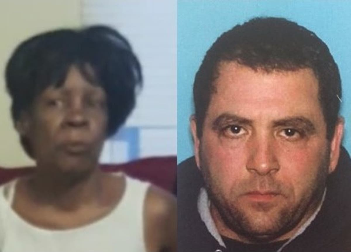 2 People Reported Missing In Essex County