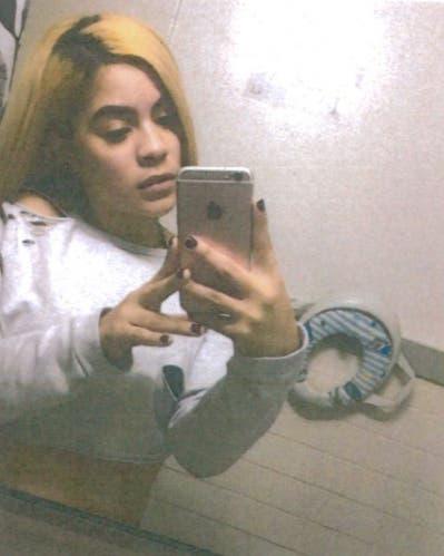 Hoboken Police: Missing Teen Found In Jersey City (UPDATED