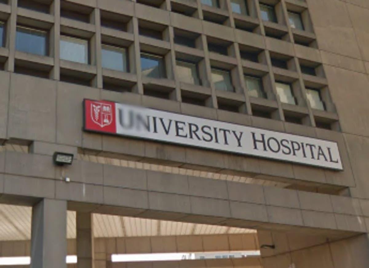3 Babies Die After Bacterial Outbreak At Newark Hospital