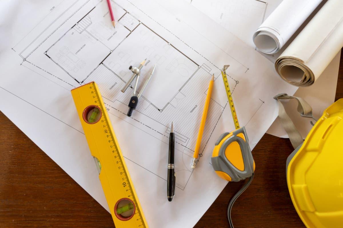 Free Training In Newark Helps Women Get Construction Jobs