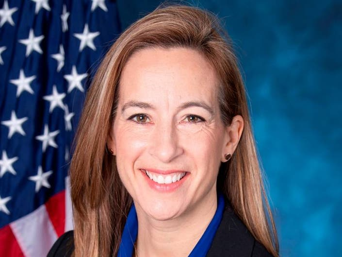 Rep. Sherrill, Planned Parenthood Discuss Title X At Roundtable