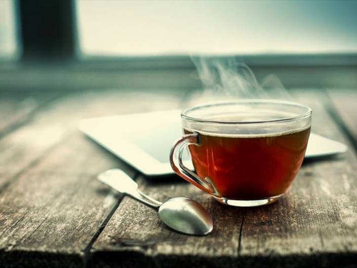 Oakeside In Bloomfield To Host Victorian Tea And Concert