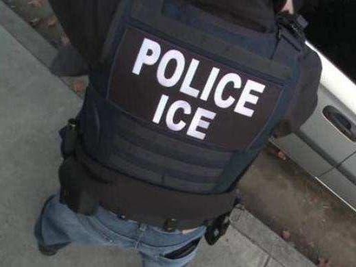 Split Opinions In Essex County As Trump Postpones ICE Raids
