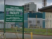 More Coronavirus At Essex County Prison Activists Keep Up Outcry Newark Nj Patch