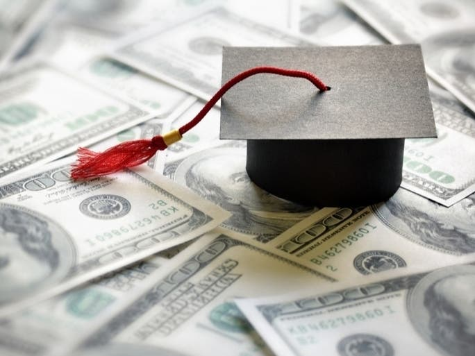 Montclair State University Calendar 2021 Montclair State University Freezes Tuition Due To Coronavirus