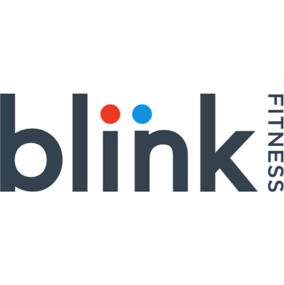 Blink Fitness Announces Boston Expansion As Consumer Demand Propels Growth Plans Boston Ma Patch
