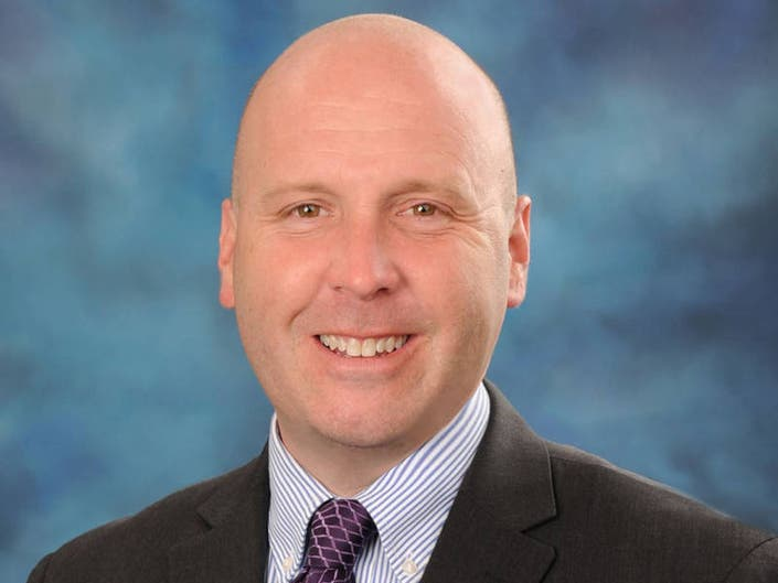 Tom Cullerton passes measure help individuals with disabilities