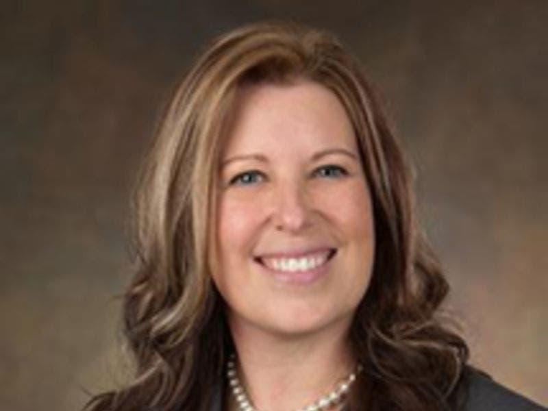 Herrling Clark Law Firm, Ltd , Attorney Paula Hamer Named to