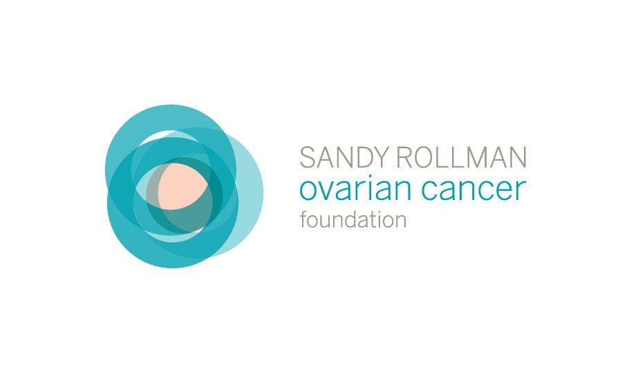 Ben Franklin Bridge Boathouse Row To Be Lit Teal For Ovarian Cancer Month Roxborough Pa Patch