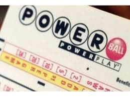 2 Winning Pa Powerball Ticket Sites Id D In 420m Jackpot Drawing