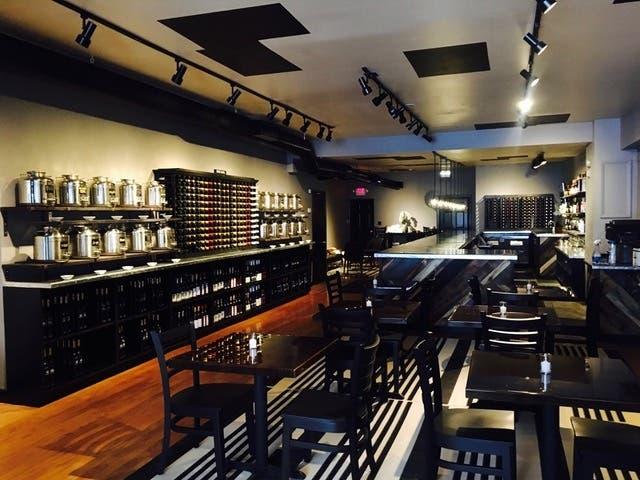 New Vegan Restaurant Coming To Phoenixville Phoenixville