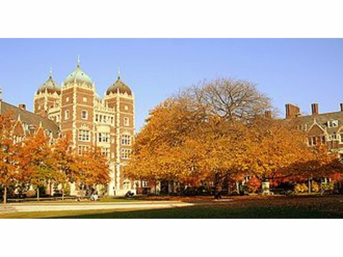 Best Pa Schools >> 65 Pa Schools Ranked Best Colleges For Your Money