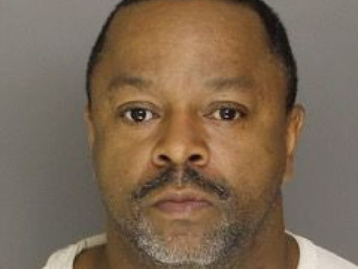 Man Behind Human Trafficking Ring In Chester County