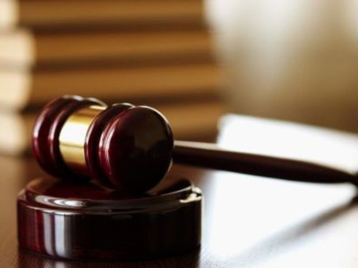Montco Home Builder Found Guilty Of Negligent Construction