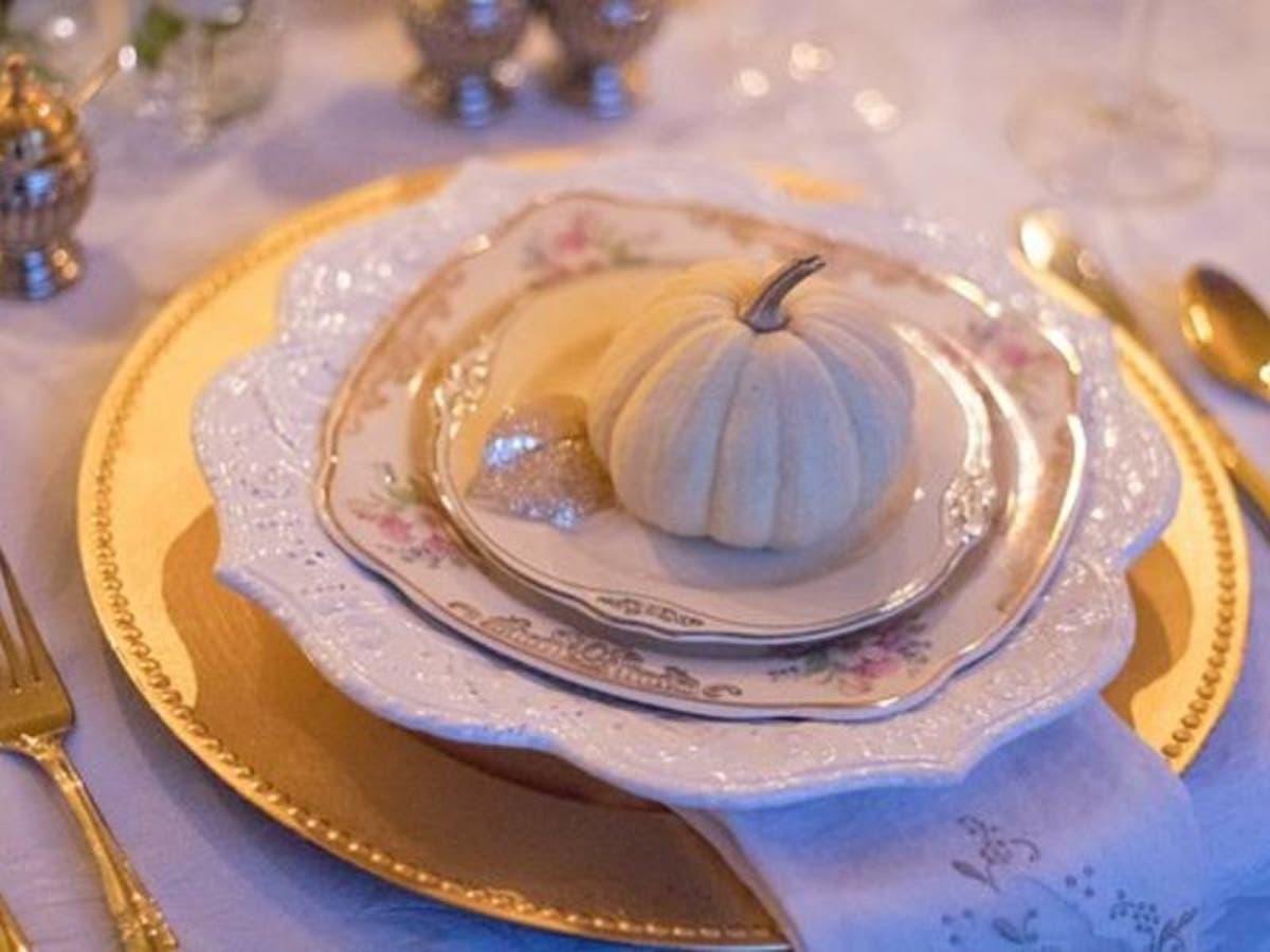 Thanksgiving Dinner Restaurants In The Phoenixville Area