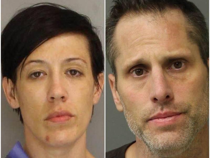Montco Based, Multi-State Meth Trafficking Ring Busted: DA ...