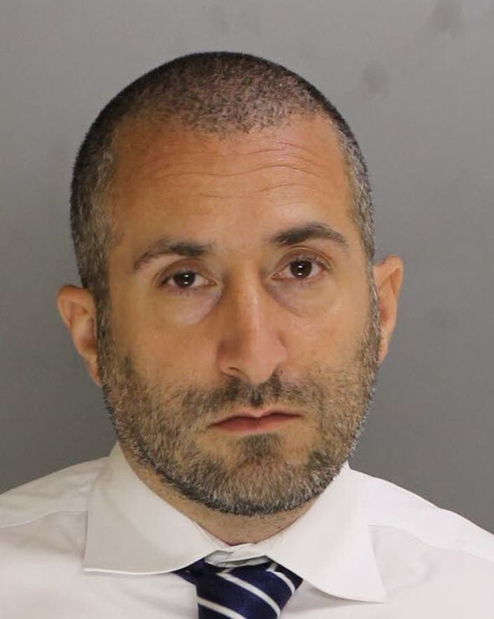 Chester County Lawyer Defrauded 25 Clients Around The Area: DA