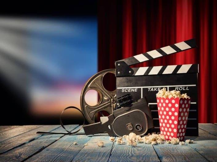 Movie Tavern Flourtown Screening Top Gun, Say Anything, More
