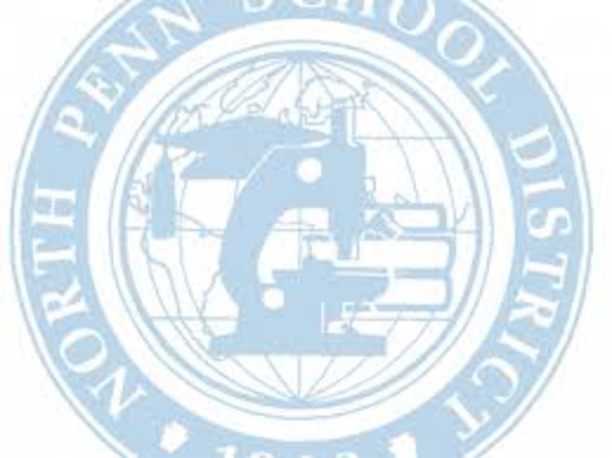 Penn Calendar.Snow Days Alter North Penn School Calendar Montgomeryville Pa Patch