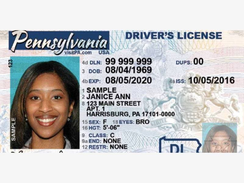 Services Photo Pa System Unavailable Abington Leaves Outage Patch Id Penndot
