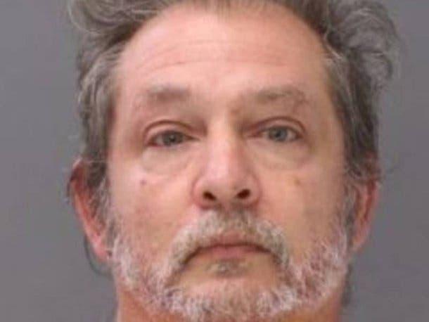 Former elementary school teacher pleads guilty to